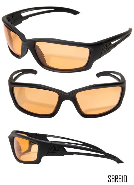 Edge Eyewear Blade Runner Protective Glasses ba0ed3e0b